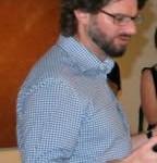 2012-judge