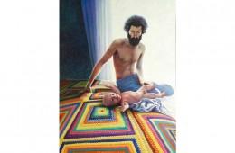 1974 Vytas Serelis