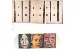 1994 Robert Kleinboonschate